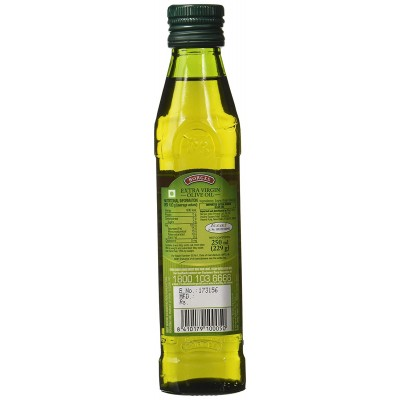 Borges Extra Virgin Olive Oil, 250ml