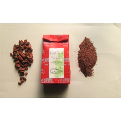 Earth Loaf 100% Raw Cacao Infusion 100g  (Pack of 2)