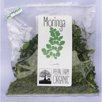 Peepal Farm Organic Moringa Leaves 20 g